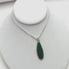 jade sea glass 3