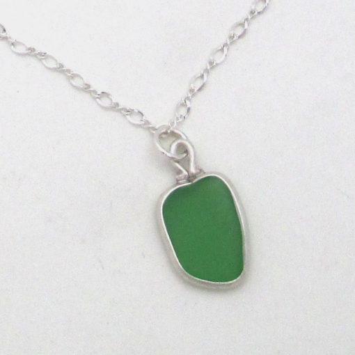 p-3357-green-anklet.jpg