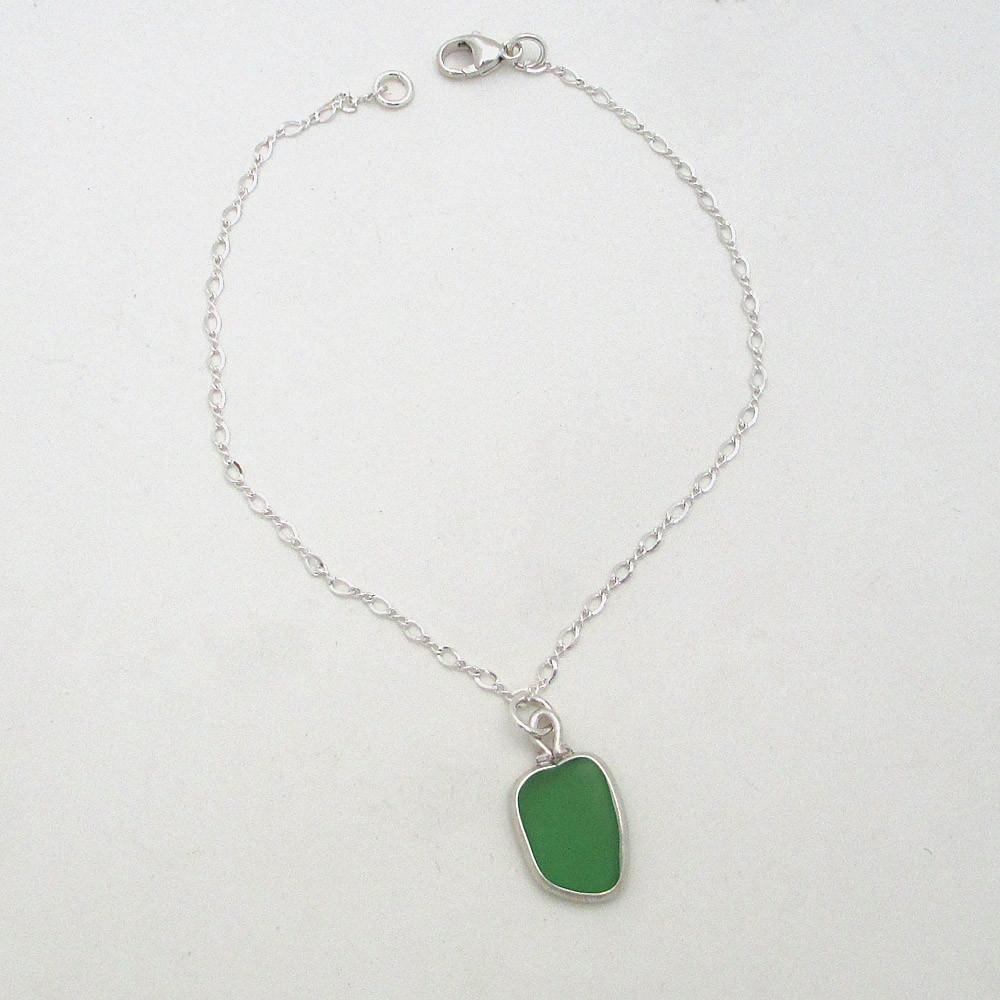 p-3357-green-anklet2.jpg