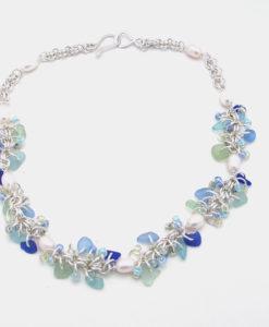 Beads & Blings