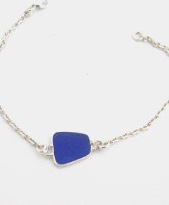 cobalt blue anklet_edited-1