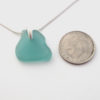 dainty turquoise necklace3