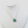 dainty turquoise necklace5