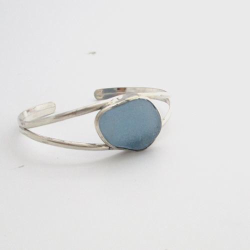 Wedgewood blue bracelet