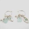better interchangeable earrings1