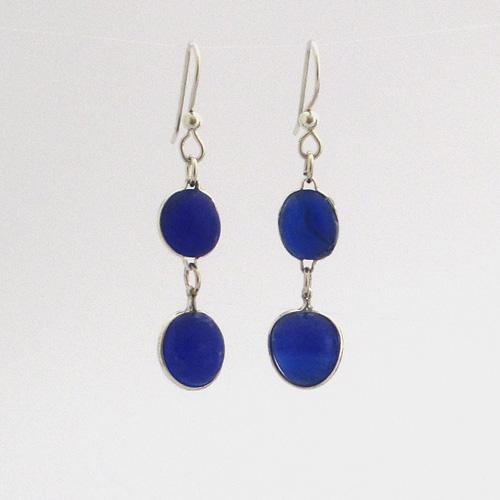 cobalt blue drop earrings_edited-1