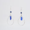 cobalt-blue-sea-glass-dangle-earrings-2