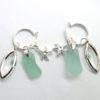 interchangeable earrings 1