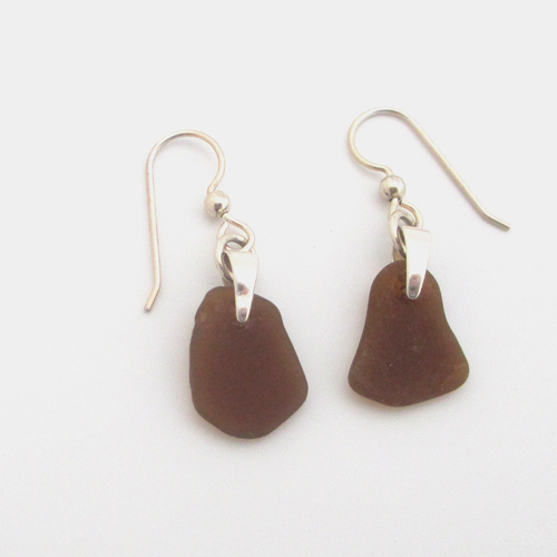 brown sea glass earrings_edited-1