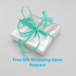 gift wrappping