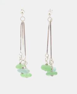 mint green and aqua earrings 1_edited-1