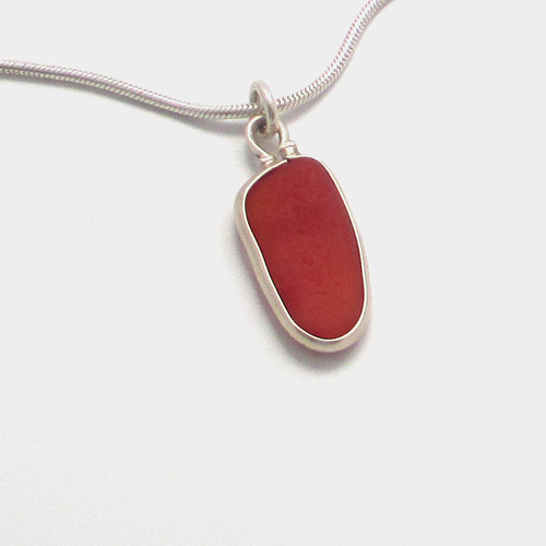 red sea glass necklace_edited-1