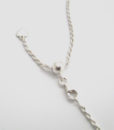 adjustable-necklace