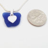 1cobalt blue necklace with heart_edited-1