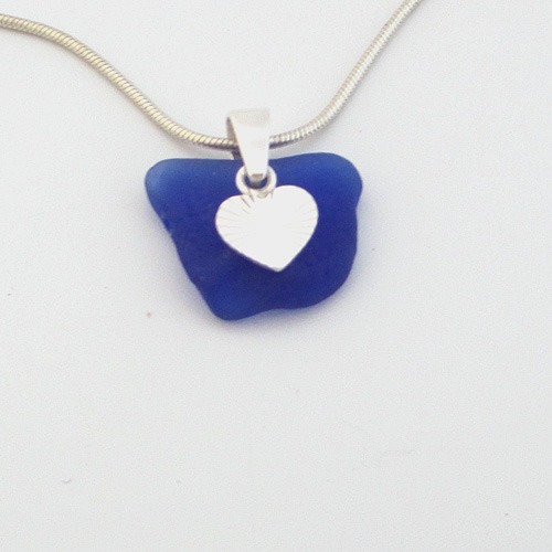 cobalt blue sea glass with heart_edited-1