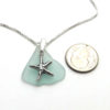 mint green sea glass 3
