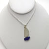 sailboat necklace 3