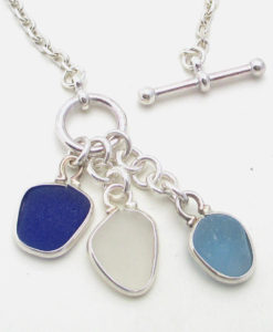 blue-and-white-3-piece-sea-glass-necklace