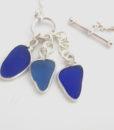 blue 3 piece drop1