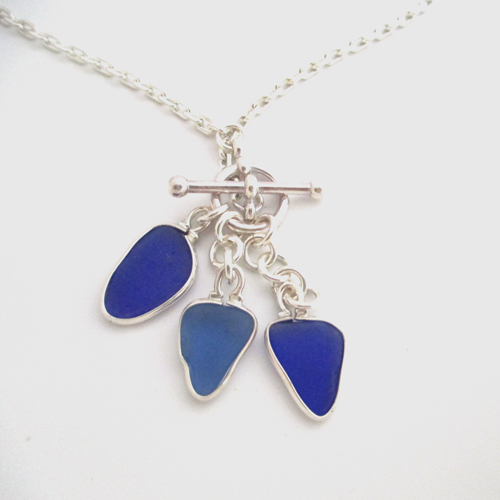 blue 3 piece drop5