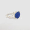 cobalt-sea-glass-ring-2