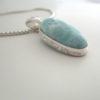 larimar necklace 5