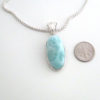 larimar necklace 7