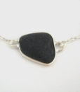 black-sea-glass-bracelet2