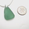 green-sea-glass-necklace2