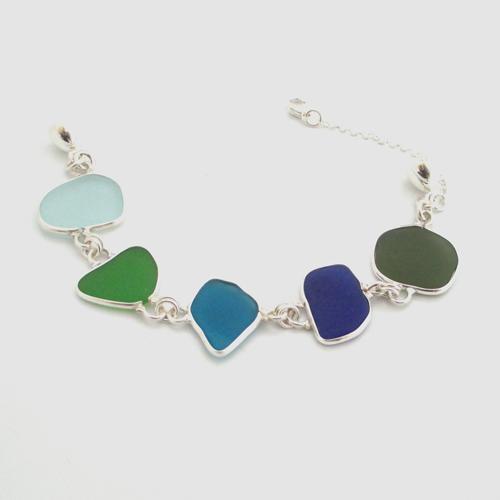 my bracelet_edited-1