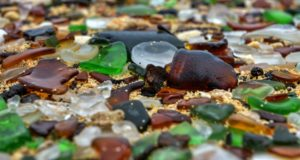 Authentic-Sea-Glass-Designers