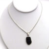 black sea glass 1