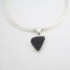 black sea glass necklace_edited- 2