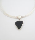 black sea glass necklace_edited- 2