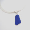 cobal blue sea glass necklace 2_edited-1