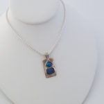 opal and sea glass_1