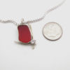 orangy red sea glass necklace 2_edited-1