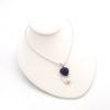 blue pearl 3