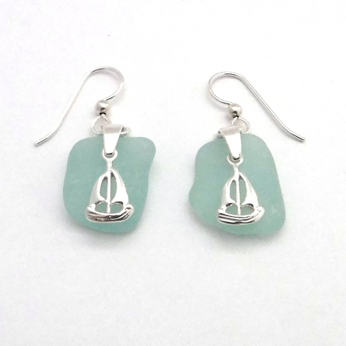 sailaway earrings 1