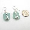 sailaway earrings 3