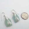 sailboat earrings3