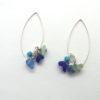 new earrings 1