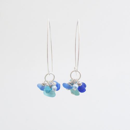 new earrings 3