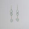 blue earrings 3