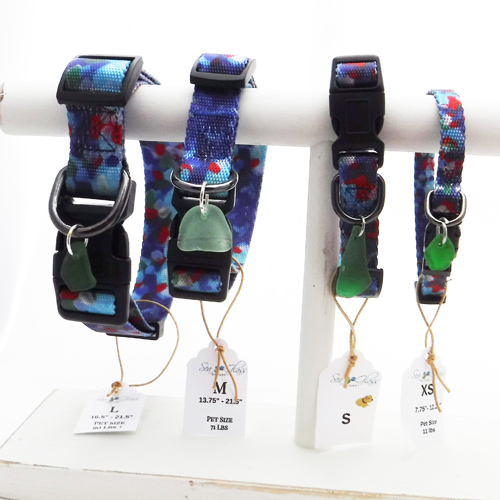 dog collars 1
