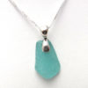 turquoise sea glass 3
