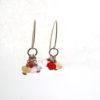 new earrings3
