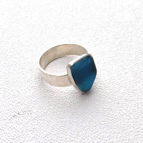 ring 123